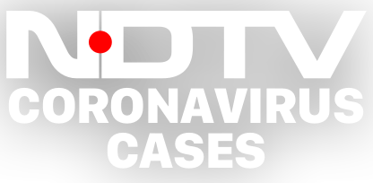Coronavirus Covid 19 Tracker Find Latest Worldwide Updates Outbreak Confirmed Cases Deaths Of Coronavirus Covid 19 Ndtv Dashboard