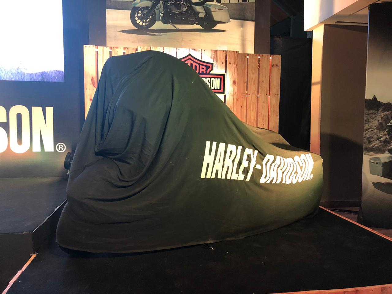 Harley-Davidson Forty-Eight Particular, Electra Glide Customary Launch Highlights: Worth, Specs, Options, Pictures - NDTVAuto.com - particular, harley, glide, forty, electra, eight, davidson