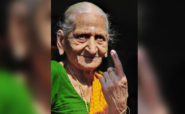 Lok Sabha Election Phase 2 Highlights: Tamil Nadu, Manipur