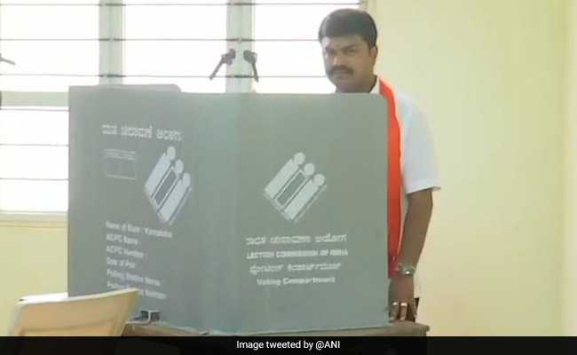Lok Sabha Election 2019 Phase 3 Highlights: Violence