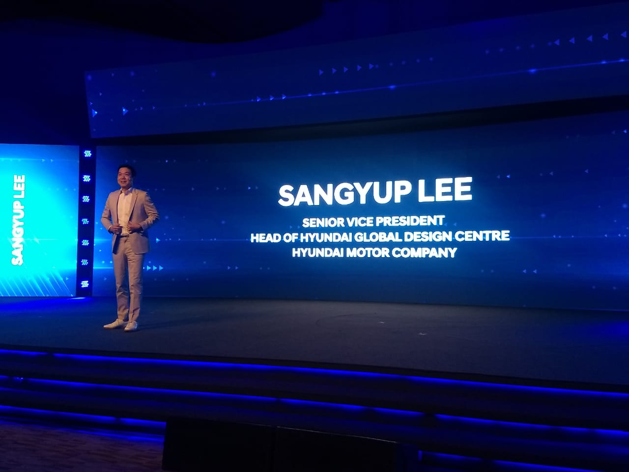 Hyundai Venue India Launch Highlights: Price, Specifications, Images