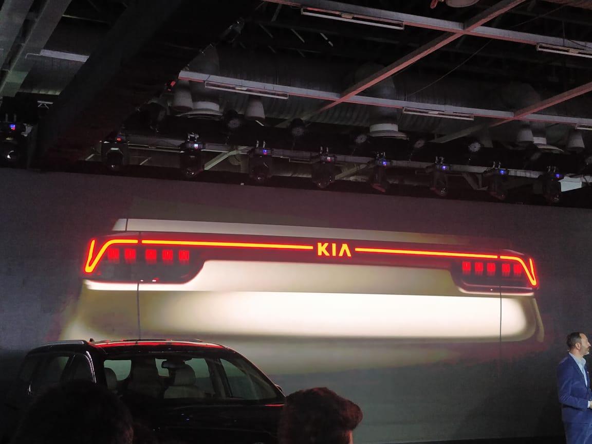 2020 - [Kia] Sonet Concept 637164964830278698