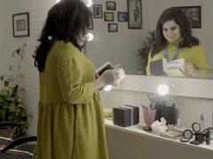 Watch: Now, Mallika Dua Gets A Mystery Box Too!