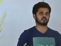 'Worst Decision Ever', Says Sreesanth After High Court Upholds Life Ban