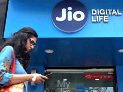 Jio's Price Hike Comes Into Effect Tonight: Read All the Details