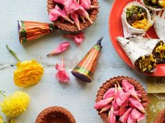 10 Quick Diwali Sweets You Can Easily Make at Home