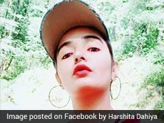 7-8 Bullet Wounds On Body Of Singer, 22, Killed Near Delhi