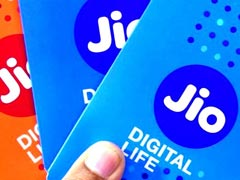 After Jio Raises Prices, Telecoms Have A Good Day At The Market