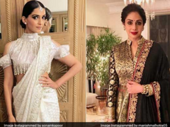 7 Best Dressed Celebs At Ekta Kapoor's Diwali Party
