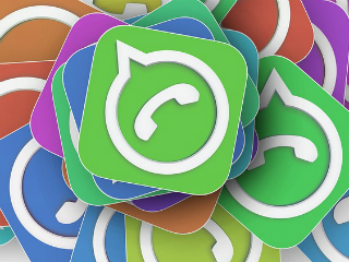 WhatsApp's Upcoming Feature Will Mean the Death of Skype: All Details Here