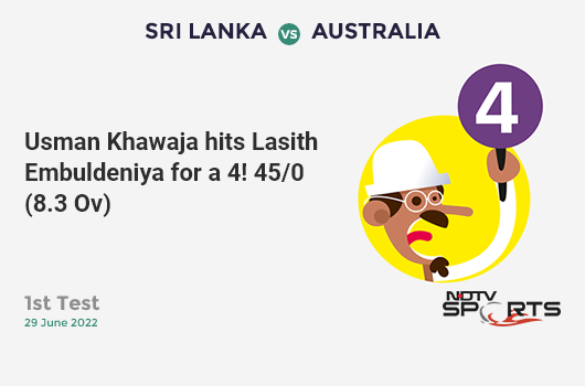 ENG vs PAK: Match 6: Jos Buttler hits Wahab Riaz for a 4! England 156/4 (26.0 Ov). Target: 349; RRR: 8.04