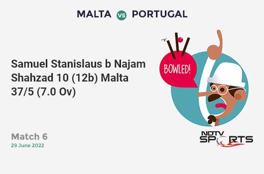 ENG vs PAK: Match 6: WICKET! Jofra Archer c Wahab Riaz b Mohammad Amir 1 (2b, 0x4, 0x6). इंग्लैंड 322/9 (48.4 Ov). Target: 349; RRR: 20.25