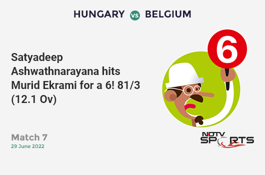 SA vs IND: Match 8: Faf du Plessis hits Kuldeep Yadav for a 4! South Africa 63/2 (15.4 Ov). CRR: 4.02