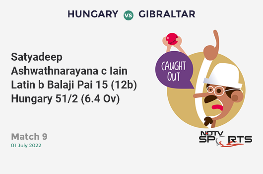 AUS vs WI: Match 10: WICKET! Nathan Coulter-Nile c Jason Holder b Carlos Brathwaite 92 (60b, 8x4, 4x6). ऑस्ट्रेलिया 284/9 (48.2 Ov). CRR: 5.87