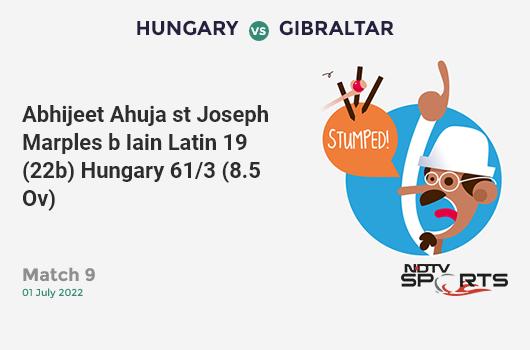 AUS vs WI: Match 10: WICKET! Evin Lewis c Steve Smith b Pat Cummins 1 (5b, 0x4, 0x6). वेस्ट इंडीज 7/1 (1.4 Ov). Target: 289; RRR: 5.83