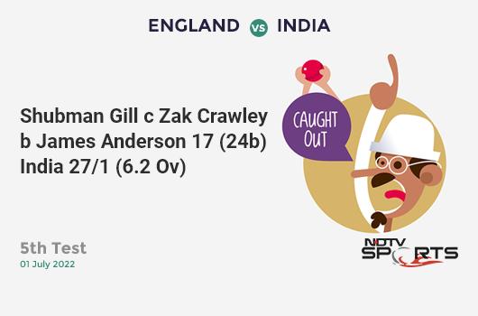 AUS vs WI: Match 10: Shai Hope hits Adam Zampa for a 4! West Indies 92/2 (17.5 Ov). Target: 289; RRR: 6.12