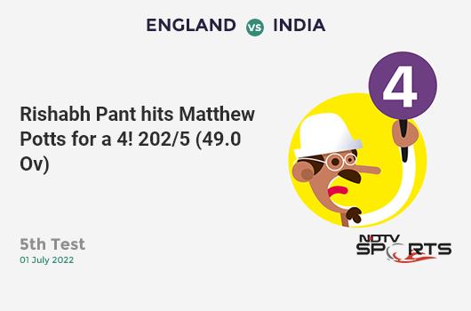 ENG vs BAN: Match 12: It's a SIX! Mahmudullah hits Adil Rashid. Bangladesh 195/4 (36.0 Ov). Target: 387; RRR: 13.71