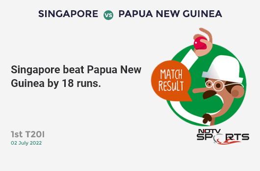 AUS vs PAK: Match 17: WICKET! Shoaib Malik c Alex Carey b Pat Cummins 0 (2b, 0x4, 0x6). पाकिस्तान 147/5 (27.3 Ov). Target: 308; RRR: 7.16