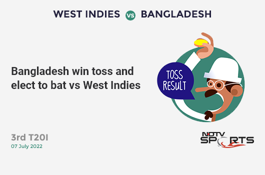 ENG vs AFG: Match 24: Joe Root hits Gulbadin Naib for a 4! England 297/2 (43.1 Ov). CRR: 6.88