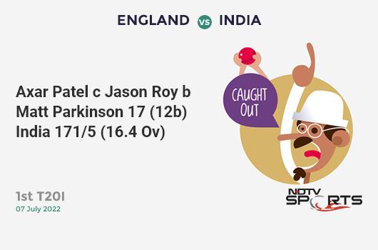ENG vs AFG: Match 24: It's a SIX! Moeen Ali hits Dawlat Zadran. England 396/6 (49.5 Ov). CRR: 7.94