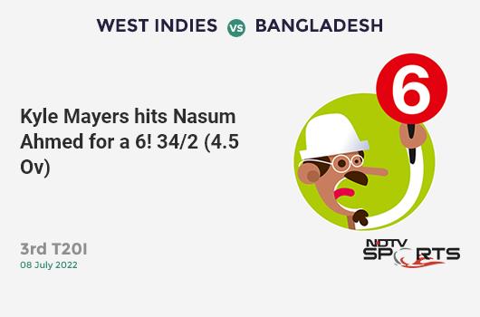 ENG vs AFG: Match 24: WICKET! Mohammad Nabi c Ben Stokes b Adil Rashid 9 (7b, 0x4, 1x6). अफ़ग़ानिस्तान 210/5 (42.4 Ov). Target: 398; RRR: 25.64
