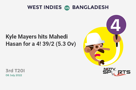 ENG vs AFG: Match 24: It's a SIX! Najibullah Zadran hits Chris Woakes. Afghanistan 219/5 (43.3 Ov). Target: 398; RRR: 27.54