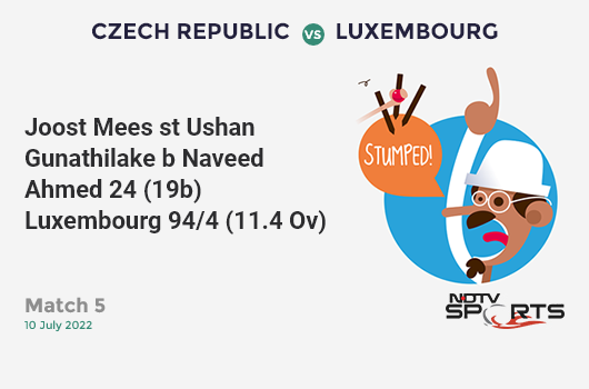 ENG vs SL: Match 27: WICKET! Joe Root c Kusal Perera b Lasith Malinga 57 (89b, 3x4, 0x6). इंग्लैंड 127/4 (30.3 Ov). Target: 233; RRR: 5.44