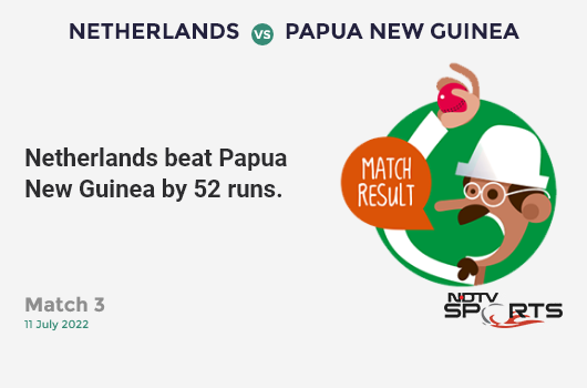 ENG vs AUS: Match 32: Ben Stokes hits Marcus Stoinis for a 4! England 88/4 (19.3 Ov). Target: 286; RRR: 6.49