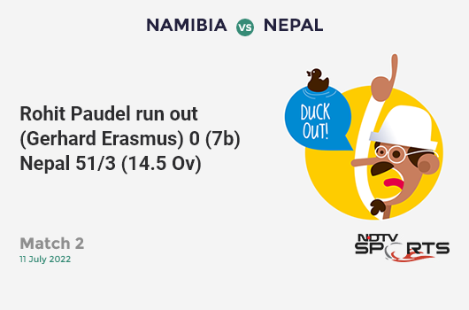 ENG vs AUS: Match 32: Jos Buttler hits Marcus Stoinis for a 4! England 117/4 (26.0 Ov). Target: 286; RRR: 7.04