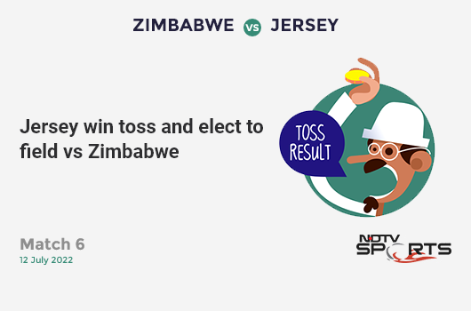ENG vs AUS: Match 32: Ben Stokes hits Pat Cummins for a 4! England 168/5 (35.3 Ov). Target: 286; RRR: 8.14