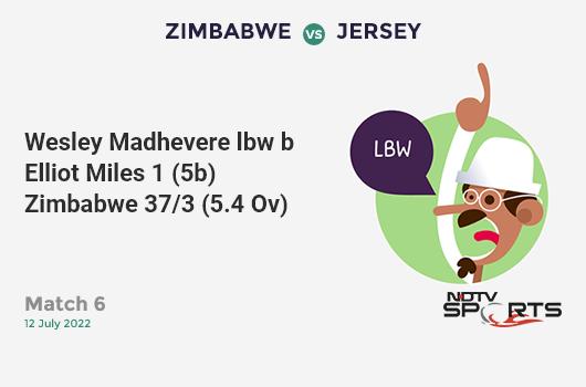 ENG vs AUS: Match 32: Adil Rashid hits Mitchell Starc for a 4! England 221/9 (44.2 Ov). Target: 286; RRR: 11.47