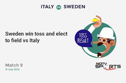 BAN vs IND: Match 40: Tamim Iqbal hits Jasprit Bumrah for a 4! Bangladesh 5/0 (1.4 Ov). Target: 315; RRR: 6.41