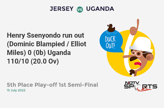 BAN vs IND: Match 40: It's a SIX! Liton Das hits Hardik Pandya. Bangladesh 162/3 (29.2 Ov). Target: 315; RRR: 7.40