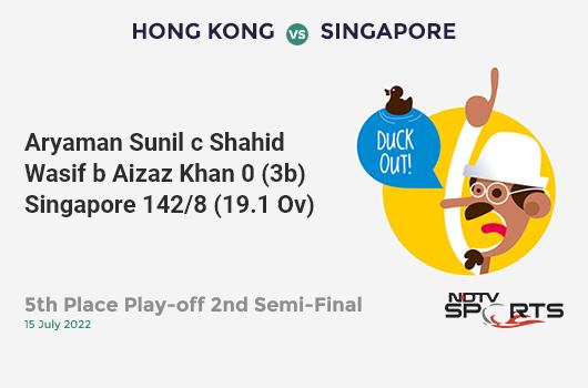 BAN vs IND: Match 40: Shakib Al Hasan hits Jasprit Bumrah for a 4! Bangladesh 168/4 (30.3 Ov). Target: 315; RRR: 7.54