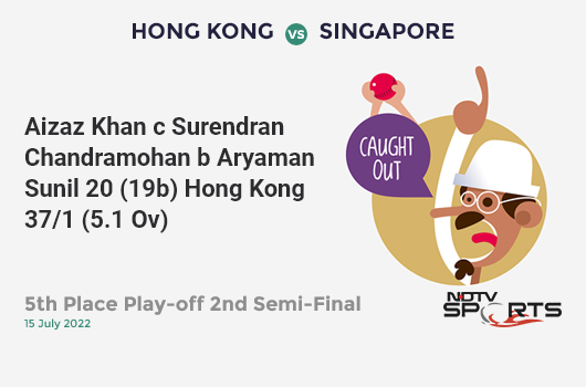 ENG vs NZ: Match 41: Jonny Bairstow hits Tim Southee for a 4! England 43/0 (4.5 Ov). CRR: 8.89