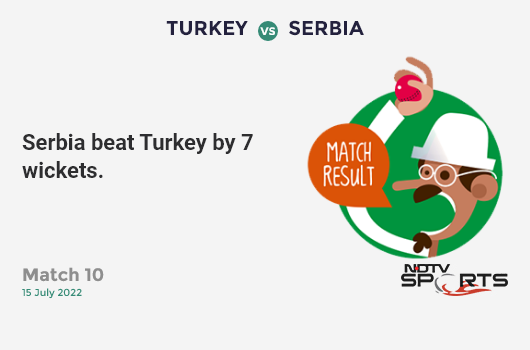 ENG vs NZ: Match 41: Eoin Morgan hits Trent Boult for a 4! England 271/6 (45.5 Ov). CRR: 5.91