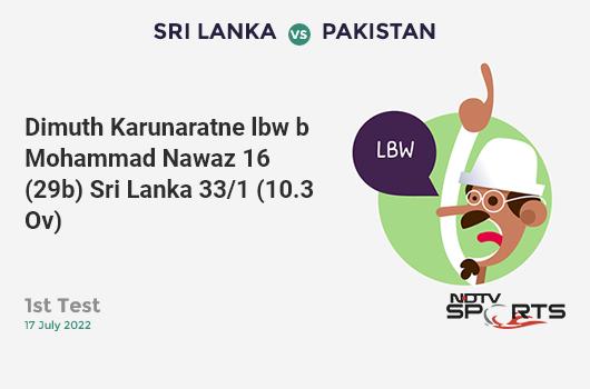 AUS vs ENG: 2nd Semi Final: Joe Root hits Mitchell Starc for a 4! England 128/1 (17.3 Ov). Target: 224; RRR: 2.95
