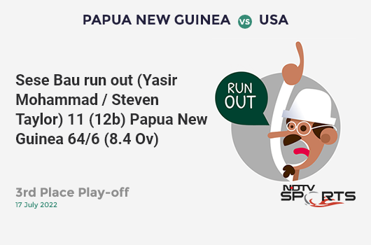 AUS vs ENG: 2nd Semi Final: Joe Root hits Mitchell Starc for a 4! England 220/2 (31.2 Ov). Target: 224; RRR: 0.21