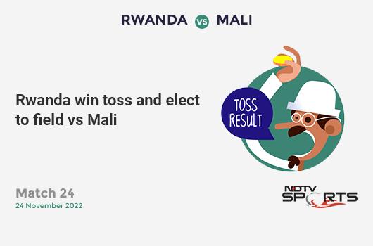 IND vs BAN: 2nd T20I: Mohammad Naim hits Khaleel Ahmed for a 4! Bangladesh 39/0 (4.3 Ov). CRR: 8.66