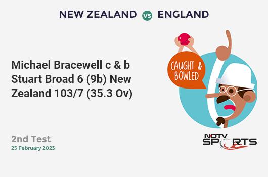 IND vs SL: 3rd T20I: WICKET! Washington Sundar c Lakshan Sandakan b Lahiru Kumara 0 (1b, 0x4, 0x6). India 164/6 (17.4 Ov). CRR: 9.28