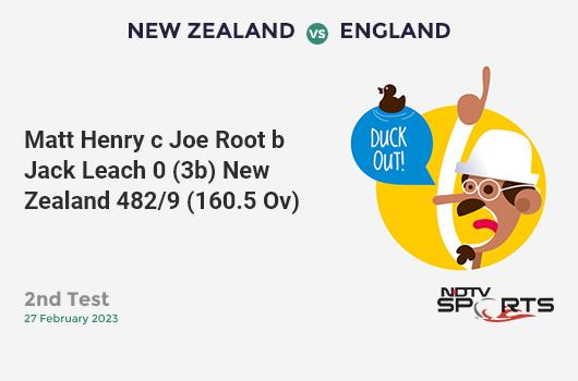 IND vs AUS: 1 ° ODI: Ravindra Jadeja colpisce Ashton Agar per un 4! India 195/5 (40.0 Ov). CRR: 4.87