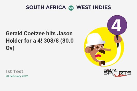 IND vs AUS: 2nd ODI: WICKET! David Warner c Manish Pandey b Mohammed Shami 15 (12b, 2x4, 0x6). Australia 20/1 (3.2 Ov). Target: 341; RRR: 6.88