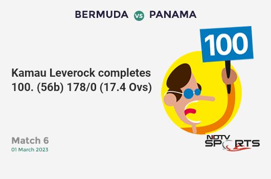 IND vs AUS: 2 ° ODI: Steven Smith colpisce Ravindra Jadeja per un 4! Australia 149/2 (24.4 Ov). Target: 341; RRR: 7.58