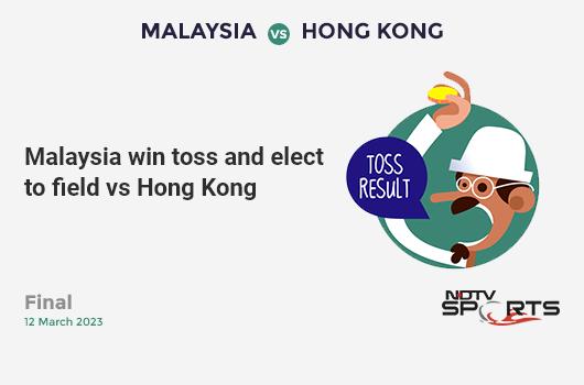 NZ vs IND: 4th T20I: WICKET! Ross Taylor c Shreyas Iyer b Shardul Thakur 24 (18b, 2x4, 0x6). New Zealand 159/4 (19.1 Ov). Target: 166; RRR: 8.4