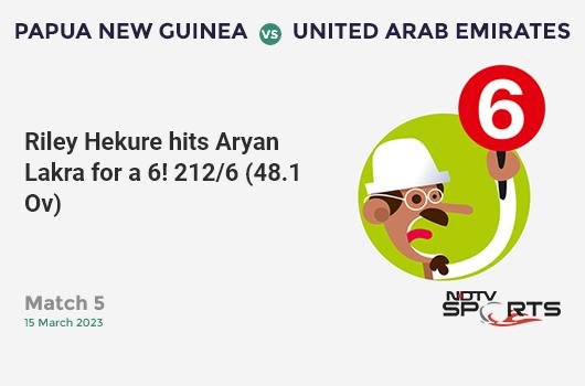 NZ vs IND: 1st ODI: Ross Taylor hits Shardul Thakur for a 4! New Zealand 292/3 (40.0 Ov). Target: 348; RRR: 5.60