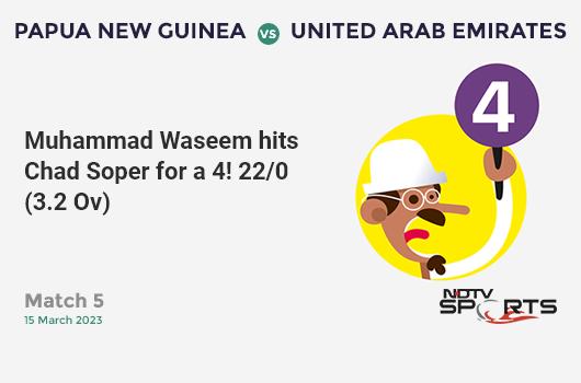 NZ vs IND: 1st ODI: It's a 100! Ross Taylor hits a ton (73b, 10x4, 4x6). न्यूज़ीलैंड 320/4 (43.1 Ovs). Target: 348; RRR: 4.10