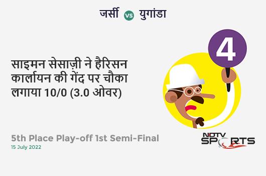 BAN vs IND: Match 40: It's a SIX! Rishabh Pant hits Mosaddek Hossain. India 203/2 (33.5 Ov). CRR: 6