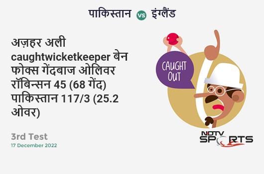 IND vs WI: 1st T20I: KL Rahul hits Kesrick Williams for a 4! India 85/1 (9.2 Ov). Target: 208; RRR: 11.53