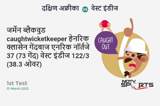 IND vs AUS: 3rd ODI: Steven Smith hits Navdeep Saini for a 4! Australia 69/2 (12.0 Ov). CRR: 5.75